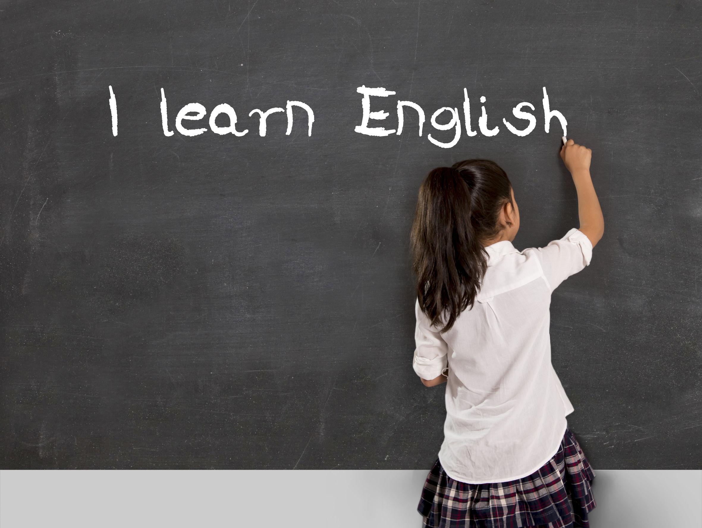 Aprender inglés.jpg