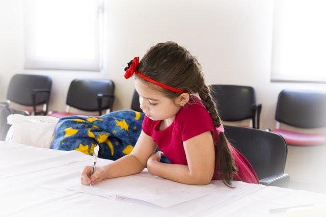 girl-kids-training-school-159782.jpeg