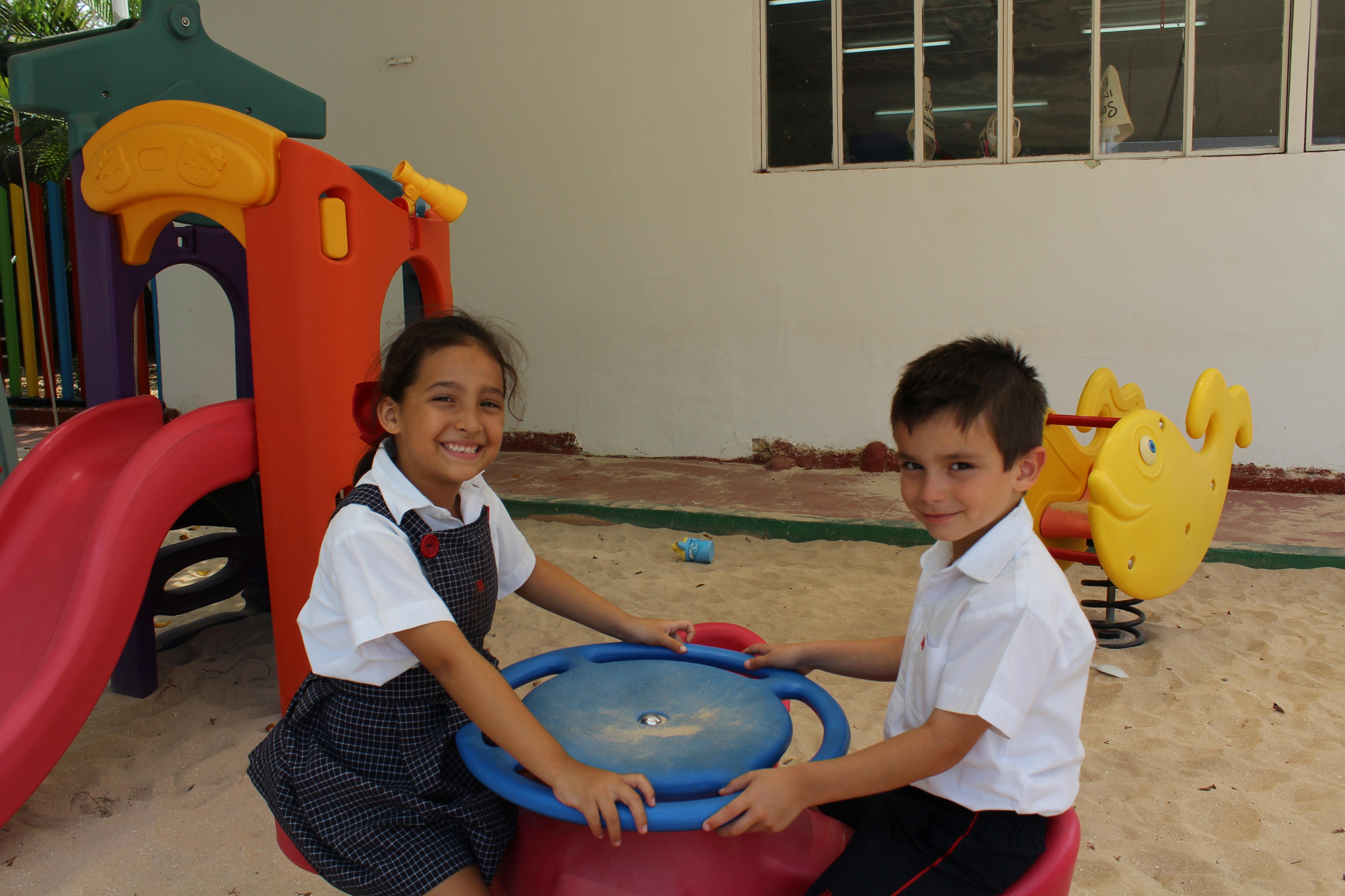 reto educación primaria2.jpg