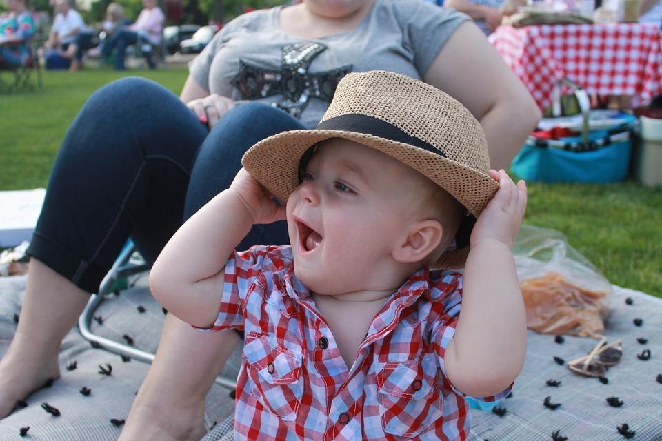 sombrero niño protección solar.jpg