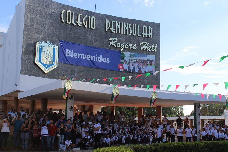 escuela de puertas abiertas 1.jpg
