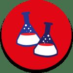 laboratorio_ciencia