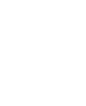 Escudo RH