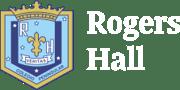 Logo Rogers 1