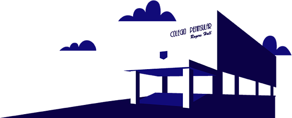 colegio_rogers_fachada
