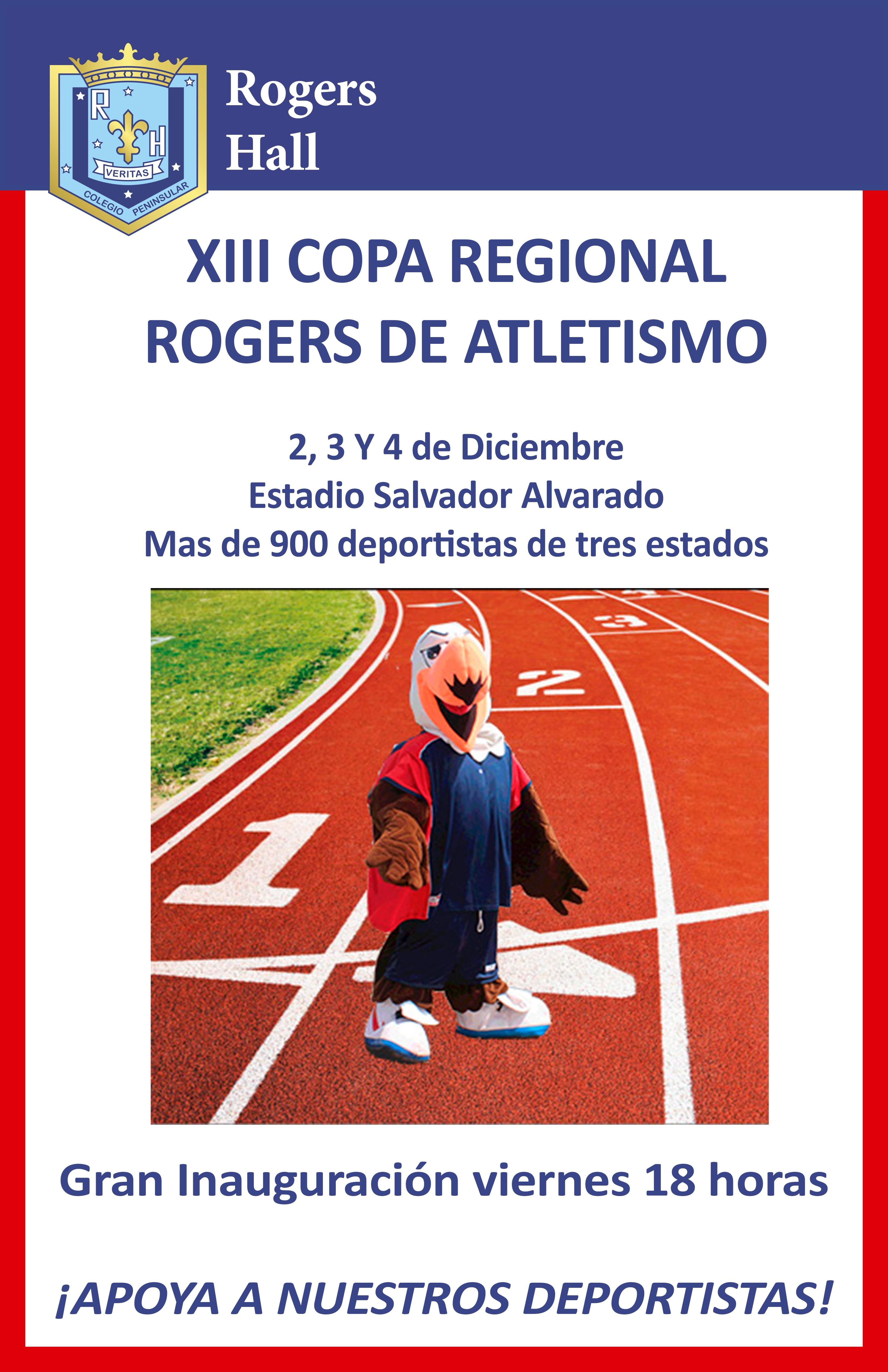 póster atletismo.jpg